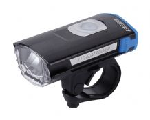 BBB SWAT LED FRONT HEADLIGHT